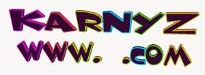 KARNYZ. COM - все карнизы прямо в дом. Карниз Украина.