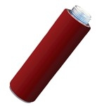 Картридж Арагон 2 – уникальный полимер комбинированного действия, производящий микроглобулярную очистку.