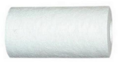 Картридж полипропиленовый для фильтра серии Big Blue ПП BB 10 1мк