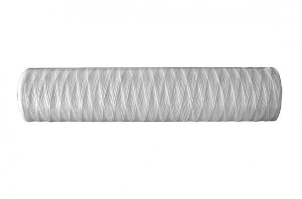 Картридж шнурковый 20 5 мкм