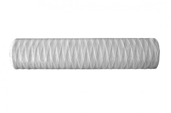Картридж шнурковый ВВ 20 5 мкм