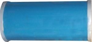 Картридж угольный GAC для фильтра BigBlue 10