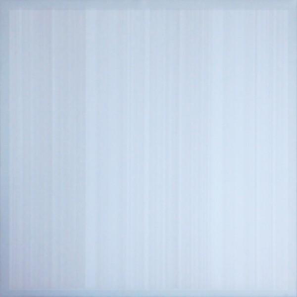 Кассета, арт.309, подвесного алюминиевого потолка