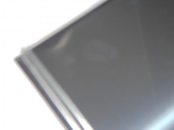 Кассетный подвесной потолок Армстронг, Албес алюминий, нержавейка, зеркало, золото.