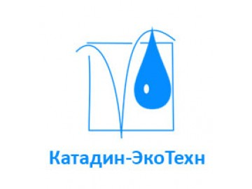 Катадин-ЭкоТехн