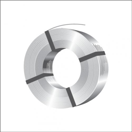 Катанка 6,5 мм, 8 мм