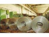 Фото  1 Катанка, горячекатаная проволока круглого ГОСТ цена купить 5 мм 5,5 6 6,5 2198575