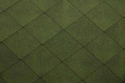 KATEPAL Super Foxy (Зелений)