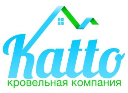 КАТТО, ООО