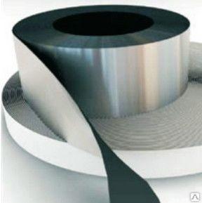 Каучуковая лента Lipex (К-1) (шир 4,8 см)