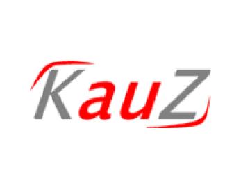KAUZ-Ukraine - системы безопасности