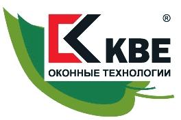 KBE металлопластиковые окна и двери