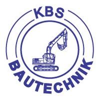 KBS-Bautechnik GmbH