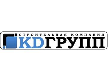 КД-ГРУПП, Строительная компания