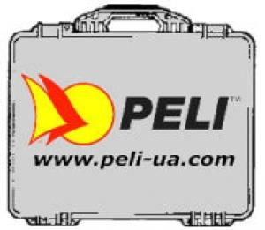 Кейсы и фонари Pelican Products , Peli Products