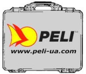 Кейсы и фонари Pelican Products , Peli Products