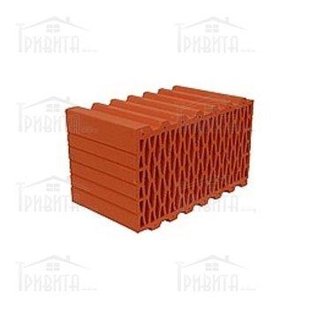 Фото 1 Керамический блок Ecoblock-45 (450х250х238) 329789