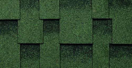 Kerabit Квадро зелено-черный