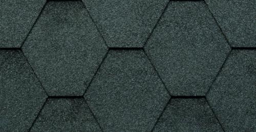 Kerabit Тройка серый