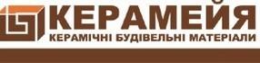 keram ua