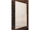 Фото  1 Керамічна інфрачервона панель HYBRID Білий колір 2022803