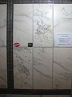 Керамическая плитка АЛОН