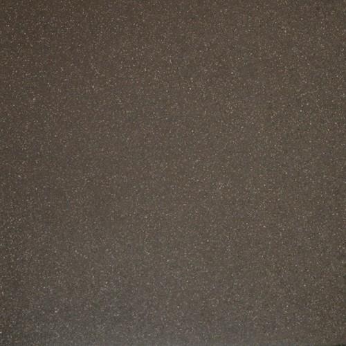 Керамическая плитка черная KG 11