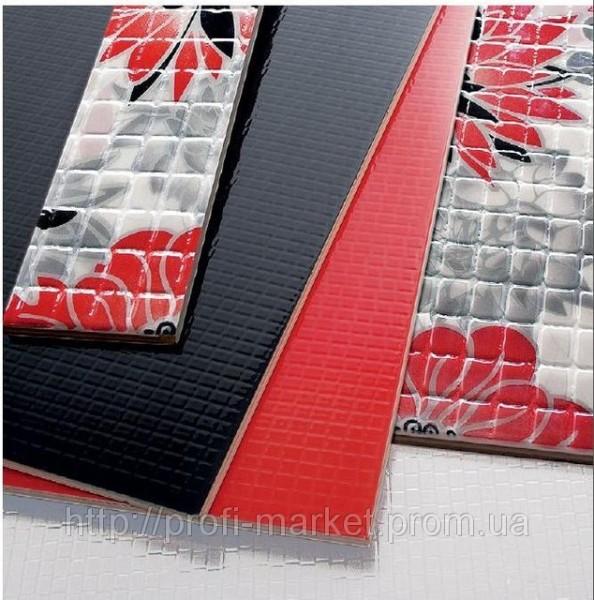 Керамическая плитка для стен 23/40см. Style