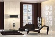 керамическая плитка для стен и полаFanal