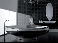 керамическая Плитка для ванной Novabell Charme
