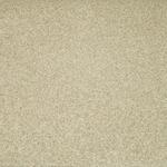 Керамическая плитка грес, неполированная, неглазурованная (керамогранит), морозостойкая, размеры 300х300х7 мм в ассорт.