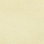 Керамическая плитка грес, неполированная, неглазурованная (керамогранит), морозостойкая, размеры 400х400х9 мм в ассорт.