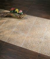 Керамическая плитка Керама Марацци для пола