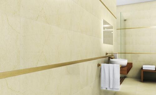 керамическая плитка Marfil формат 30x60 глянцевая. имеется напольная плитка размером 46х46