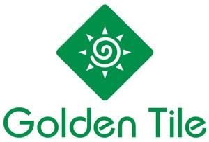 Керамическая плитка ТМ Голден Тайл, производства Харьковского плиточного завода.