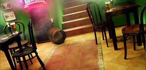 Керамическая плитка Tubadzin (польша) от 98 грн/м.кв.,Киев.Введенская,6-б