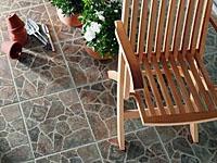 керамическая плитка VENEZIA (Rako), Чехия