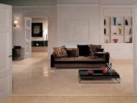 Керамическая плитка Versace