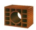 Керамические вентиляционные блоки Ф-150 и Ф-180.