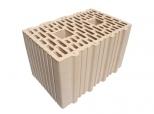 Керамический блок КЕРАТЕРМ 25 P W