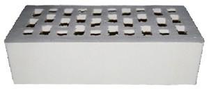 Керамический блок Кератерм 380*250*235