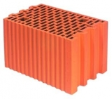 керамический блок Leiertherm-25 N F