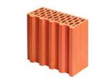 Фото  1 Керамический блок Поротерм 30 1.2 P+W 2086046