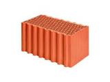 Фото  1 Керамический блок Поротерм 50 P+W 2086043