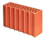 Керамический блок Porotherm-44 1/2