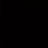 Керамический гранит полированный Monocolor-черный