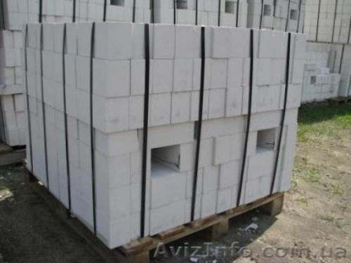 Керамический Кирпич силикатный М150, М200 лицевой Житомир одинарный
