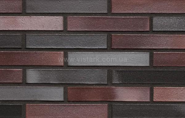 Керамический клинкерный кирпич: Baltimor, формат: DF