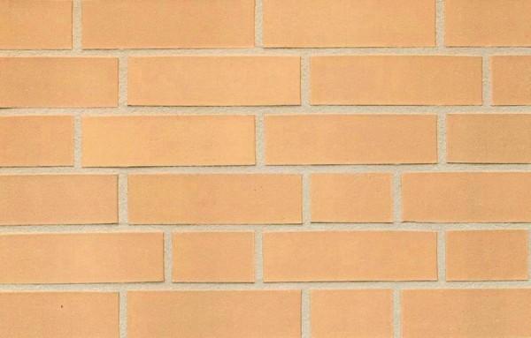 Керамический клинкерный кирпич: Limburg, формат: DF