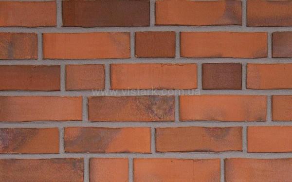 Керамический клинкерный кирпич: Livorno, формат: DF